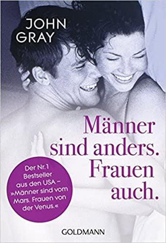 Free, and would Geizhals heißen Sex much not enough