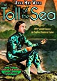 Toll of the Sea (1922) / Shifting Sand (1918) (Silent)