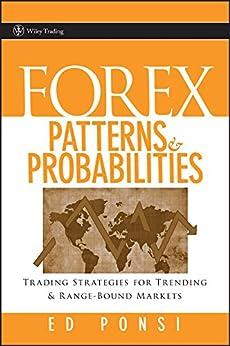 Range bound trading strategies forex