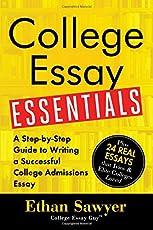 leadership essays for college