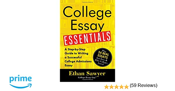 Essays On Science  Argumentative Essay Papers also Research Paper Essay Topics Student Essays Gambling  Heathfield International School  High School Essays