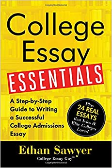 Buy college essay visa  Writing