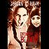 Drinker of Blood (SPECTR Series 2 Book 3)