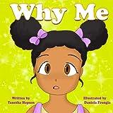Why Me?, Tanesha Hopson, 1482701731