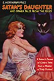 Satan's Daughter and Other Tales from the Pulps, E. Price, 0809511185