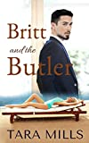 Britt and the Butler