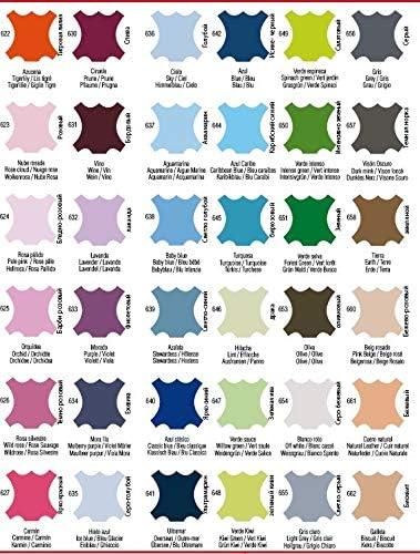 Tarrago | Quick Color 25 ml | Tinte Reparador para Cuero ...