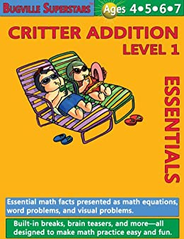 Superstars Addition Level Essential Facts ebook