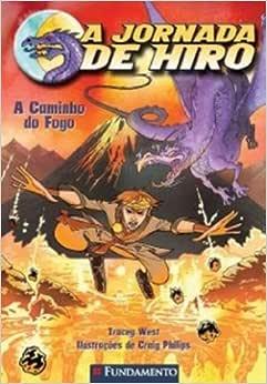 A Jornada De Hiro - A Caminho Do Fogo