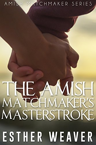 free amish books for kindle - 1