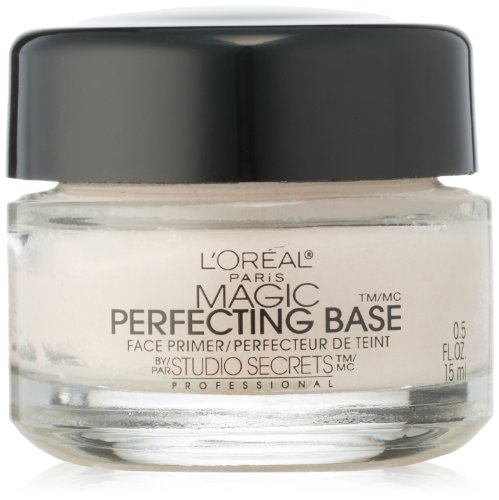 L'Oreal Paris Studio Secrets Professional Magic Perfecting B