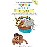 Baby Miracle: Noah's Ark