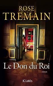 """Afficher """"Le don du roi"""""""
