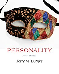 """This proven text fuses the best of theory-based and research-based instruction to give readers an illuminating introduction to personality that is accessible and understandable. The author pairs """"theory, application, and assessment"""" chapters with cha..."""