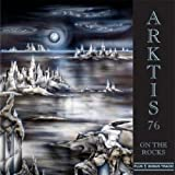 On the Rocks By Arktis (2002-11-14)