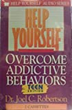img - for Help Yourself Overcome Addictive Behaviours: Teen Edition (The Help Yourself Audio Series) book / textbook / text book