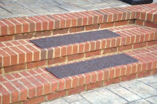 Dean Indoor Outdoor Stair Treads