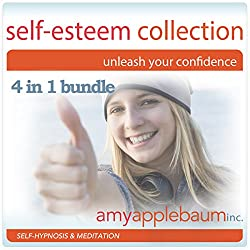 The Self Esteem Collection