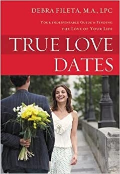 Book finding the love of your life