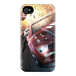 Durable Protector Cases Covers Withhot Design For Iphone 6plus