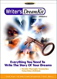 Writers DreamKit 4.0 [Download]