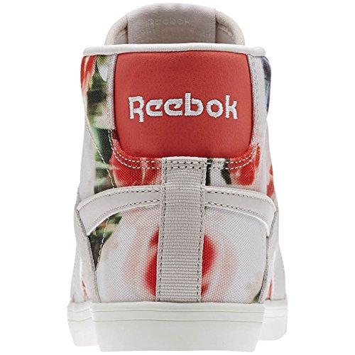 homme Beige Reebok Ou Chaussures Reefunk V69328 Adulte Mid Sport De Ii Core Femme 7yf7qYrw