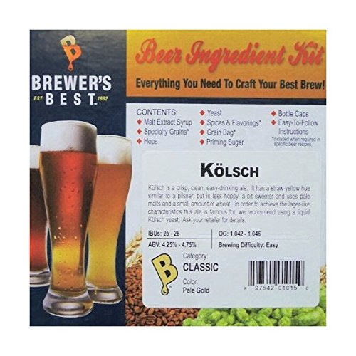 Kolsch-Homebrew-Beer-Ingredient-Kit
