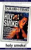 Holy Smoke, Anna Campion and Jane Campion, 0786885637