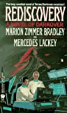 Rediscovery, Marion Zimmer Bradley and Mercedes Lackey, 0886775299
