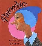 Pinocchio, Carlo Collodi, 0399229418