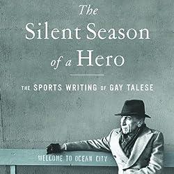 The Silent Season of a Hero