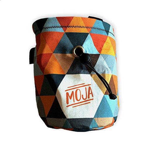Moja Gear Classic Climbing Various product image