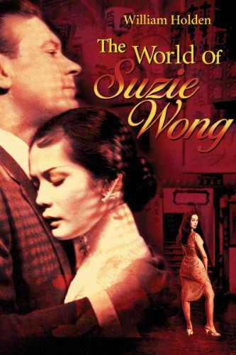 The World of Suzie Wong ()