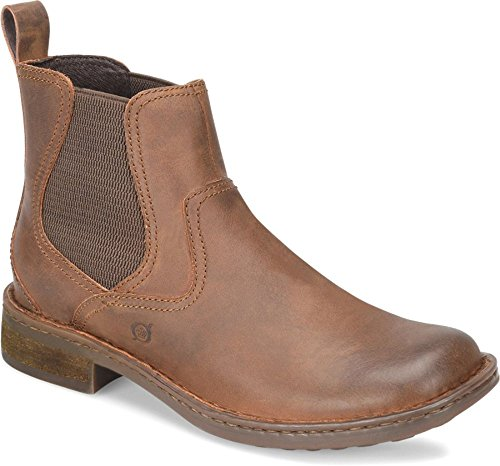 Born Mens - Hemlock (Born Mens Boots)