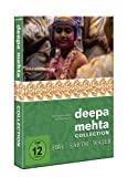 Deepa Mehta Collection [Import allemand]