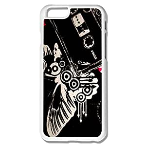 Section Farfalle 1 IPhone 6 Case For Her
