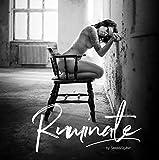 Ruminate | Bildband: sinnlich-erotisches in schwarz-weiß