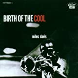 Birth of the Cool by Blue Note Records (1990-03-12)