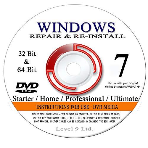 compare price to windows xp 64 bit professional