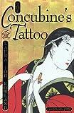 The Concubine's Tattoo