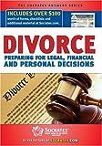 Divorce, , 1595462422