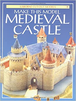 Descargar Make This Model Medieval Castle Epub Gratis