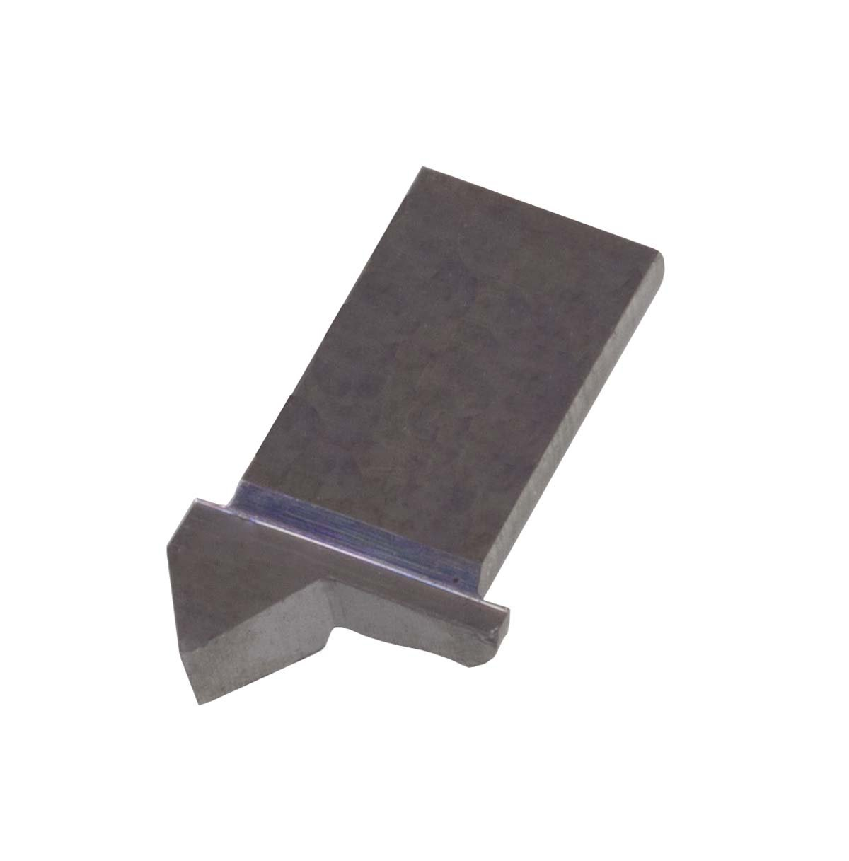 THINBIT MGTTD2LE TiAlN Coated 60/° Threading Insert 9 to 56 Threads per inch