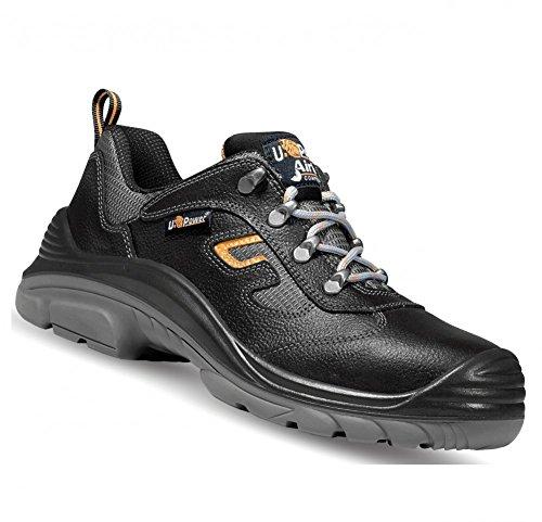 Upower Chaussures Src Sécurité S3 Solid De U4Z0a6OZ8q