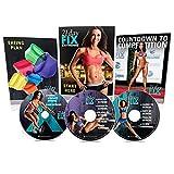 21 Day Fix EXTREME Kit - DVD Workout
