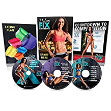 21 Day Fix EXTREME Kit - DVD Workout
