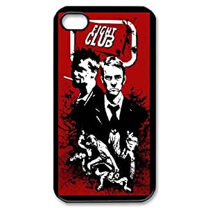 iPhone 4,4S Phone Case Fight Club LT91774