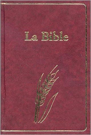 SEMEUR VERSION TÉLÉCHARGER 2000 BIBLE