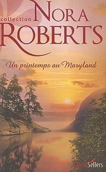 Un printemps au Maryland par Roberts