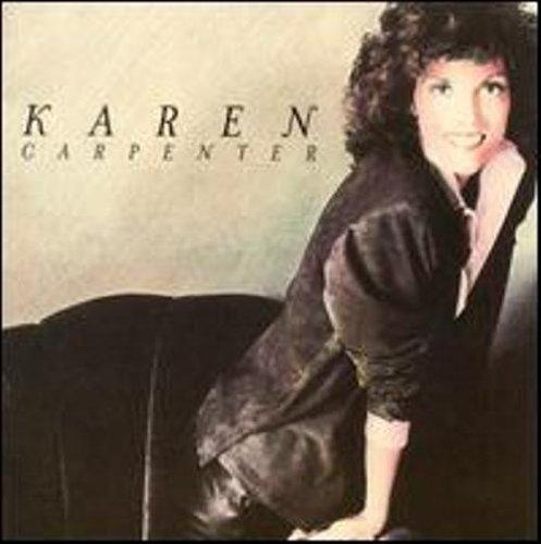 Karen Carpenter (Best Of Karen Carpenter)